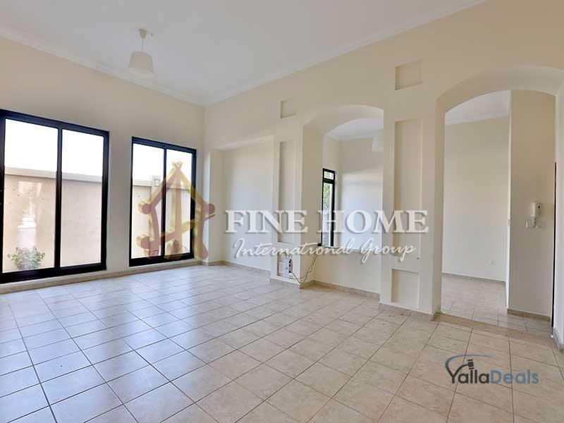 Villas for Rent in Al Khalidiyah, Abu Dhabi