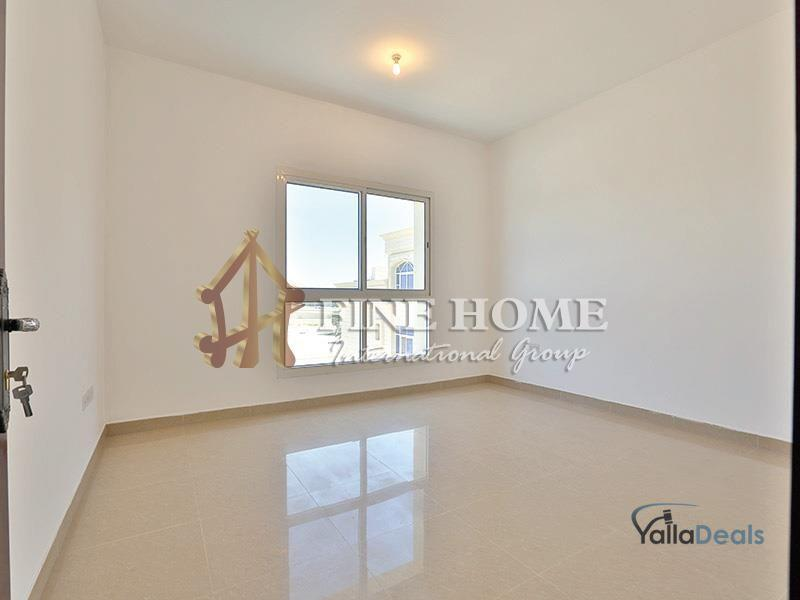 Villas for Rent in Mohamed Bin Zayed City, Abu Dhabi