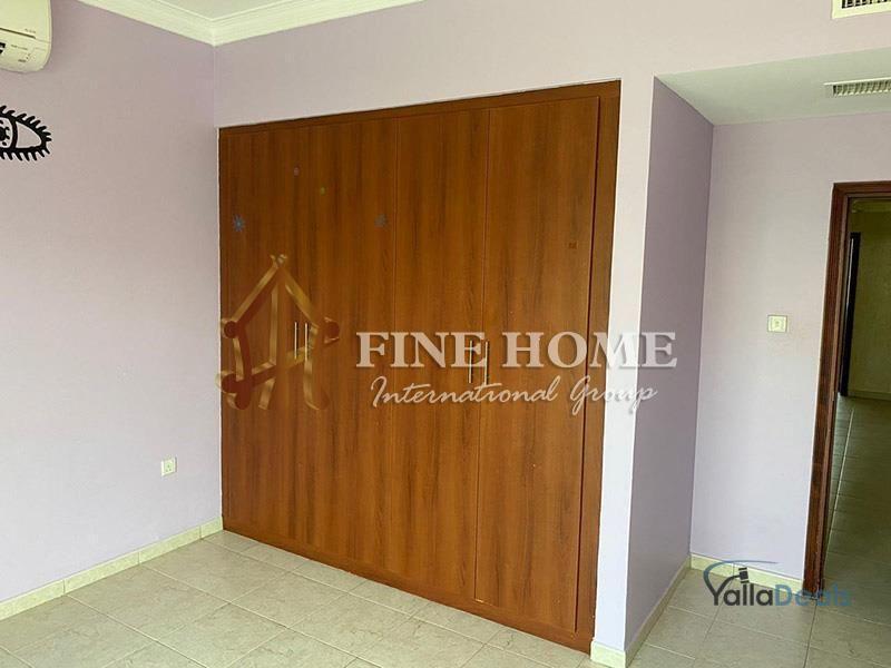 Real Estate_Villas for Rent_Gate City