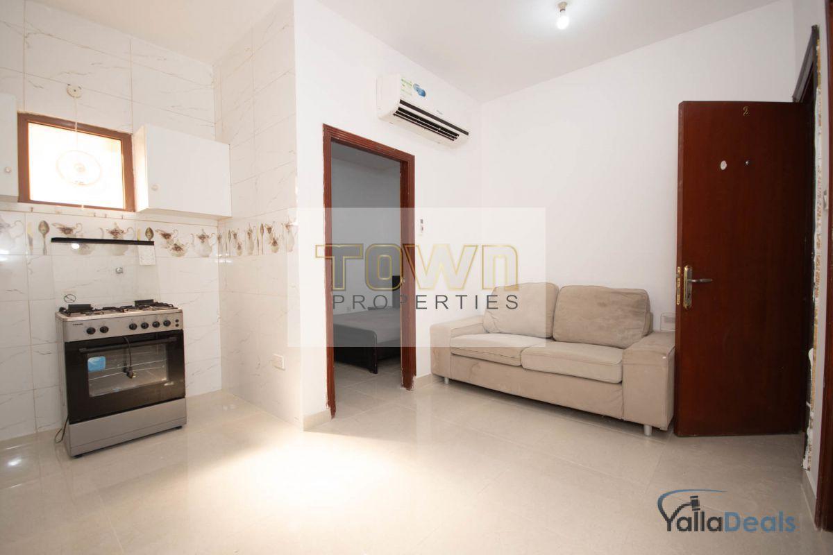 Real Estate_Villas for Rent_Al Manaseer