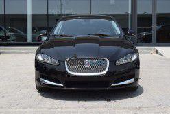 Cars for Sale_Jaguar_Al Shamkha