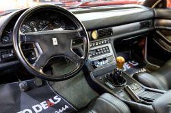 Cars for Sale_Maserati_Sheikh Zayed Road