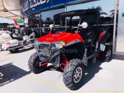 Cars for Sale_Other Make_Ras Al Khor