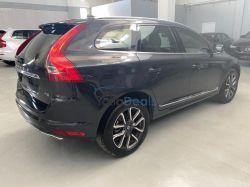 Cars for Sale_Volvo_Danet Abu Dhabi