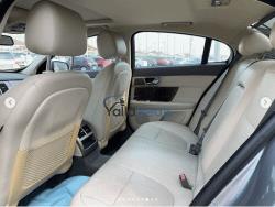Cars for Sale_Jaguar_Souq Al Haraj
