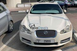 Cars for Sale_Jaguar_Ras Al Khor