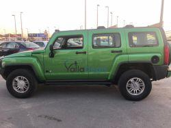 Cars for Sale_Hummer_Souq Al Haraj