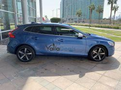 Cars for Sale_Volvo_Dubai Festival City