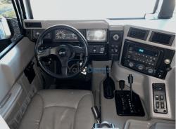 Cars for Sale_Hummer_Ras Al Khor