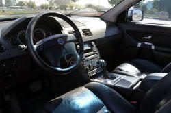 Cars for Sale_Volvo_Deira