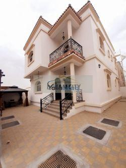 Real Estate_Villas for Sale_Al Rawada
