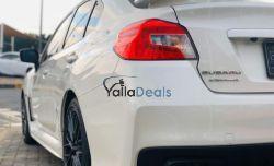 Cars for Sale_Subaru_Souq Al Haraj