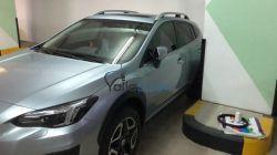 Cars for Sale_Subaru_Tourist Club Area