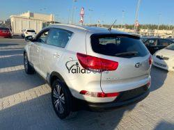 Cars for Sale_Kia_Souq Al Haraj