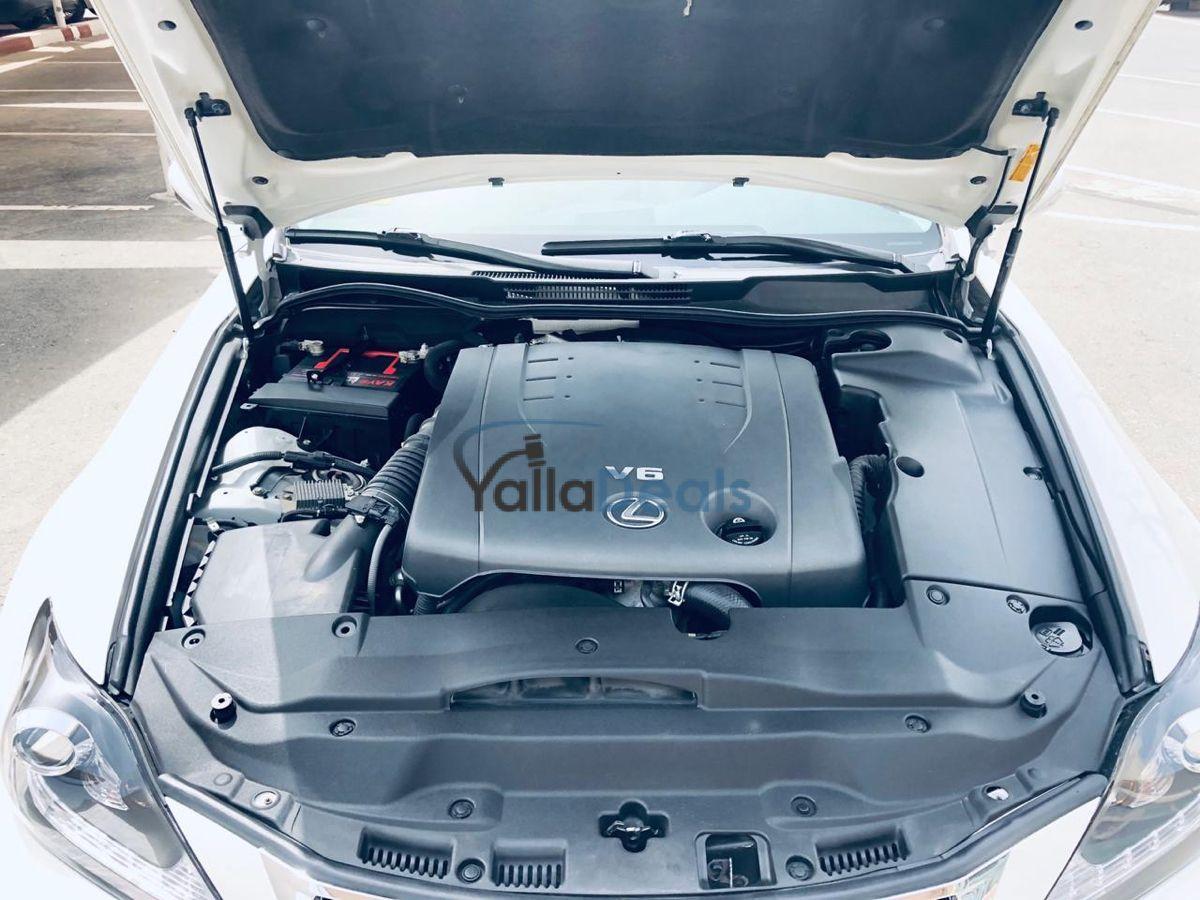 Cars for Sale_Lexus_Souq Al Haraj