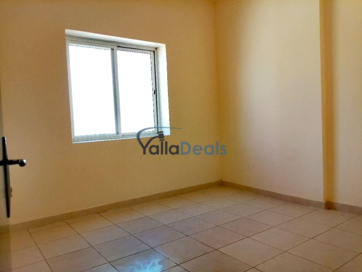 Real Estate_Apartments for Rent_Al Rawada