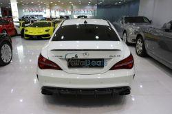 Cars for Sale_Mercedes-Benz_Al Quoz
