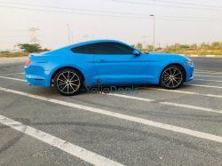 Cars for Sale_Ford_Souq Al Haraj