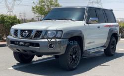 Cars for Sale_Nissan_Souq Al Haraj