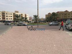 Real Estate_Commercial Property for Rent_Al Rawada