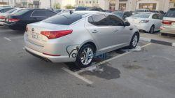 Cars for Sale_Kia_International City
