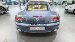 Cars for Sale_Fisker_Ras Al Khor