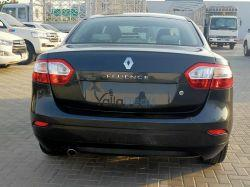 Cars for Sale_Renault_Hor Al Anz