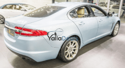 Cars for Sale_Jaguar_Ras Al Khor