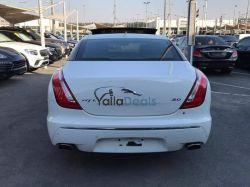 Cars for Sale_Jaguar_Souq Al Haraj