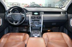 Cars for Sale_Land Rover_Al Quoz