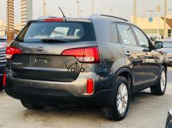 Cars for Sale_Kia_Souq Al Haraj