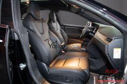 Cars for Sale_Tesla_Al Quoz