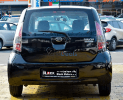 Cars for Sale_Daihatsu_Ras Al Khor