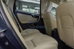 Cars for Sale_Volvo_Ras Al Khor