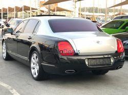Cars for Sale_Bentley_Souq Al Haraj