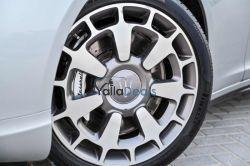 Cars for Sale_Maserati_Al Quoz
