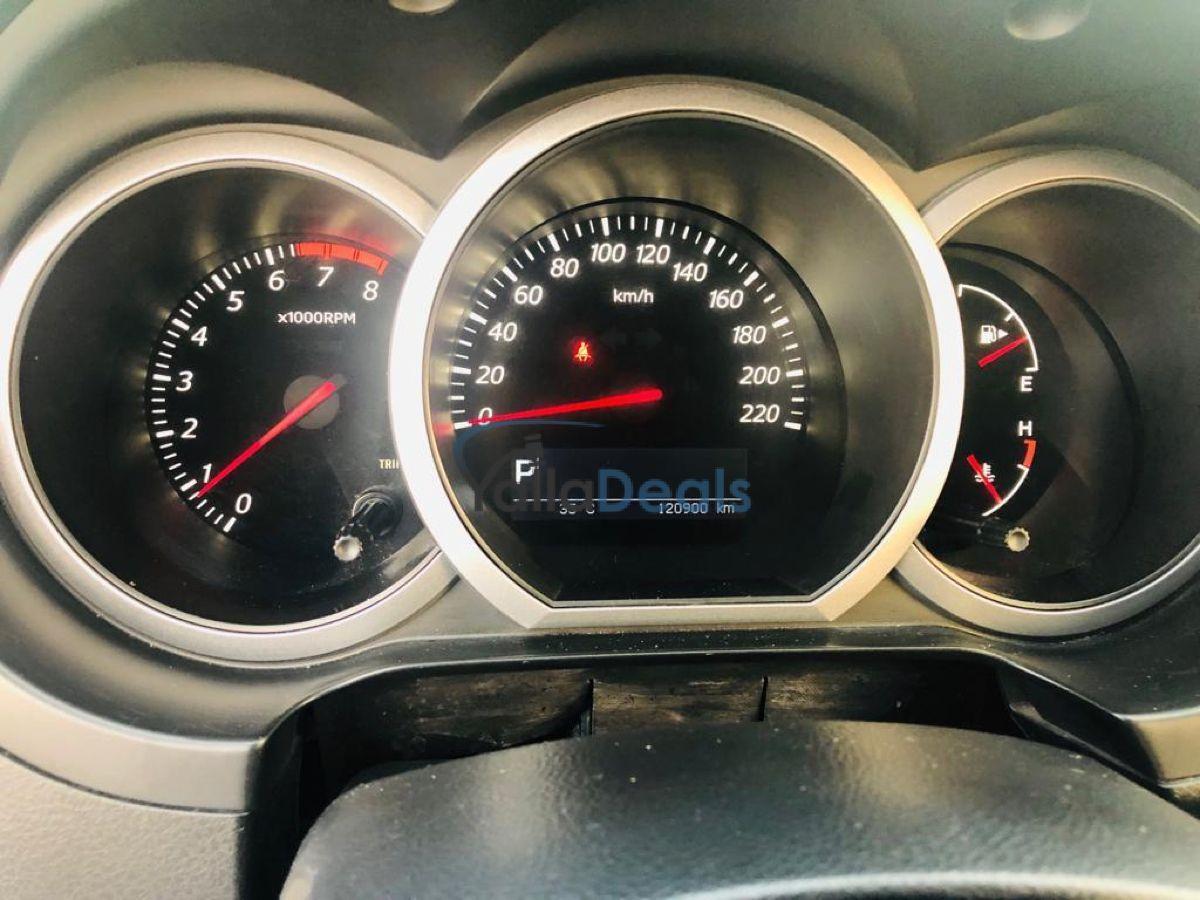 Cars for Sale_Suzuki_Souq Al Haraj
