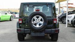 Cars for Sale_Jeep_Souq Al Haraj