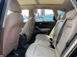 Cars for Sale_Audi_Al Awir