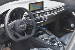 Cars for Sale_Audi_Souq Al Haraj