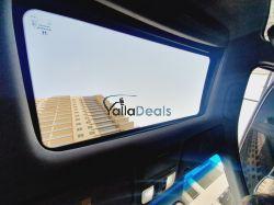 Cars for Sale_Honda_Al Nahda