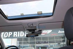 Cars for Sale_Honda_Ras Al Khor