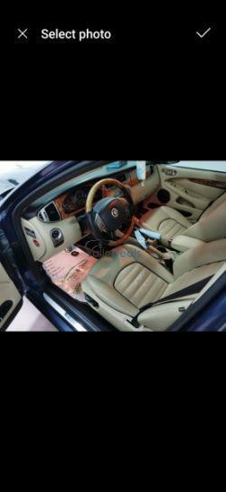 Cars for Sale_Jaguar_Al Khalidiyah