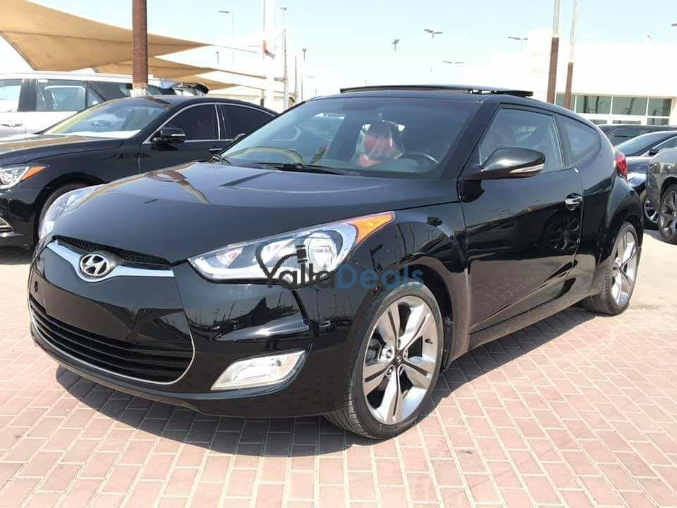 Cars for Sale_Hyundai_Souq Al Haraj