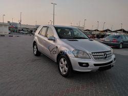 Cars for Sale_Mercedes-Benz_Souq Al Haraj
