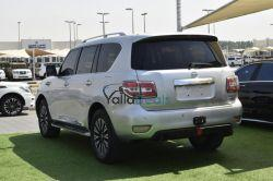 Cars for Sale_Nissan_Souq Al Haraj