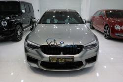 Cars for Sale_BMW_Al Quoz