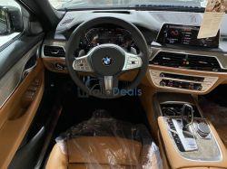 Cars for Sale_BMW_Ras Al Khor