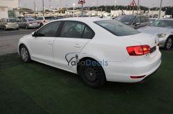 Cars for Sale_Volkswagen_Souq Al Haraj