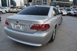 Cars for Sale_BMW_Deira